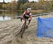 Vickie Monahan 		CREDITS:  		TITLE: 2018 Pan Am Masters CX Championships 		COPYRIGHT: Robert Jones/CanadianCyclist.com, all rights retained