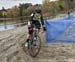 Rebecca Christensen 		CREDITS:  		TITLE: 2018 Pan Am Masters CX Championships 		COPYRIGHT: Robert Jones/CanadianCyclist.com, all rights retained