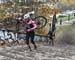 Kathy Eggenberger 		CREDITS:  		TITLE: 2018 Pan Am Masters CX Championships 		COPYRIGHT: Robert Jones/CanadianCyclist.com, all rights retained