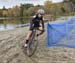 Lisa Holmgren 		CREDITS:  		TITLE: 2018 Pan Am Masters CX Championships 		COPYRIGHT: Robert Jones/CanadianCyclist.com, all rights retained