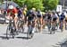 CREDITS:  		TITLE: Canadian Road National Championships - Criterium 		COPYRIGHT: Rob Jones/www.canadiancyclist.com 2018 -copyright -All rights retained - no use permitted without prior; written permission