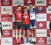 L to r: Thomas Schellenberg, Riley Pickrell, Robin Plamondon  		CREDITS:  		TITLE: Canadian Road National Championships - Criterium 		COPYRIGHT: Rob Jones/www.canadiancyclist.com 2018 -copyright -All rights retained - no use permitted without prior; writt