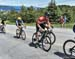 CREDITS:  		TITLE: Canadian Road National Championships - RR 		COPYRIGHT: Rob Jones/www.canadiancyclist.com 2018 -copyright -All rights retained - no use permitted without prior; written permission