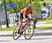 Ellsay 		CREDITS:  		TITLE: Canadian Road National Championships - RR 		COPYRIGHT: Rob Jones/www.canadiancyclist.com 2018 -copyright -All rights retained - no use permitted without prior; written permission