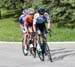 Perry, Ellsay, Duchesne 		CREDITS:  		TITLE: Canadian Road National Championships - RR 		COPYRIGHT: Rob Jones/www.canadiancyclist.com 2018 -copyright -All rights retained - no use permitted without prior; written permission