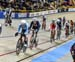 Jasmin Duehring 		CREDITS:  		TITLE: 2018 Track World Championships, Apeldoorn NED 		COPYRIGHT: Rob Jones/www.canadiancyclist.com 2018 -copyright -All rights retained - no use permitted without prior; written permission