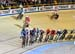 Aidan Caves at front 		CREDITS:  		TITLE: 2018 Track World Championships, Apeldoorn NED 		COPYRIGHT: Rob Jones/www.canadiancyclist.com 2018 -copyright -All rights retained - no use permitted without prior; written permission