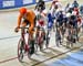 Jan Willem van Schip 		CREDITS:  		TITLE: 2018 Track World Championships, Apeldoorn NED 		COPYRIGHT: Rob Jones/www.canadiancyclist.com 2018 -copyright -All rights retained - no use permitted without prior; written permission