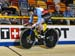 Amelia Walsh 		CREDITS:  		TITLE: 2018 Track World Championships, Apeldoorn NED 		COPYRIGHT: Rob Jones/www.canadiancyclist.com 2018 -copyright -All rights retained - no use permitted without prior; written permission