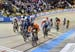 Tempo Race 		CREDITS:  		TITLE: 2018 Track World Championships, Apeldoorn NED 		COPYRIGHT: Rob Jones/www.canadiancyclist.com 2018 -copyright -All rights retained - no use permitted without prior; written permission