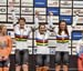 Germany 		CREDITS:  		TITLE: 2018 Track World Championships, Apeldoorn NED 		COPYRIGHT: Rob Jones/www.canadiancyclist.com 2018 -copyright -All rights retained - no use permitted without prior; written permission
