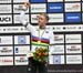 Cameron Meyer is World Champion 		CREDITS:  		TITLE: 2018 Track World Championships, Apeldoorn NED 		COPYRIGHT: Rob Jones/www.canadiancyclist.com 2018 -copyright -All rights retained - no use permitted without prior; written permission