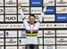 Miriam Welt, 		CREDITS:  		TITLE: 2018 Track World Championships, Apeldoorn NED 		COPYRIGHT: Rob Jones/www.canadiancyclist.com 2018 -copyright -All rights retained - no use permitted without prior; written permission