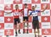 Owen Clark, Xavier Roy, Darwin Orsler 		CREDITS:  		TITLE: 2018 MTB XC Championships 		COPYRIGHT: Rob Jones/www.canadiancyclist.com 2018 -copyright -All rights retained - no use permitted without prior; written permission