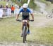 Sean Fincham (BC) Forward Racing Norco starts last lap 		CREDITS:  		TITLE: 2018 MTB XC Championships 		COPYRIGHT: Rob Jones/www.canadiancyclist.com 2018 -copyright -All rights retained - no use permitted without prior; written permission
