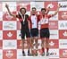 CREDITS:  		TITLE: 2018 MTB XC Championships 		COPYRIGHT: Rob Jones/www.canadiancyclist.com 2018 -copyright -All rights retained - no use permitted without prior; written permission