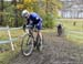 Cameron Jette 		CREDITS:  		TITLE: 2019 Cyclocross National Championships 		COPYRIGHT: Rob Jones/www.canadiancyclist.com 2019 -copyright -All rights retained - no use permitted without prior, written permission