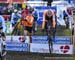 CREDITS:  		TITLE: 2019 Cyclocross World Championships, Denmark 		COPYRIGHT: Rob Jones/www.canadiancyclist.com 2019 -copyright -All rights retained - no use permitted without prior, written permission