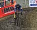 Theo Thomas (France) 		CREDITS:  		TITLE: 2019 Cyclocross World Championships, Denmark 		COPYRIGHT: Rob Jones/www.canadiancyclist.com 2019 -copyright -All rights retained - no use permitted without prior, written permission