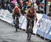 Brand and Vos try to reel Cant in 		CREDITS:  		TITLE: 2019 Cyclocross World Championships, Denmark 		COPYRIGHT: Rob Jones/www.canadiancyclist.com 2019 -copyright -All rights retained - no use permitted without prior, written permission