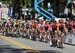 CREDITS:  		TITLE: 2019 GPCQM - Quebec City 		COPYRIGHT: Rob Jones/www.canadiancyclist.com 2019 -copyright -All rights retained - no use permitted without prior, written permission