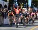 Michael Matthews wins 		CREDITS:  		TITLE: 2019 GPCQM - Quebec City 		COPYRIGHT: Rob Jones/www.canadiancyclist.com 2019 -copyright -All rights retained - no use permitted without prior, written permission