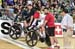 2019 Hong Kong Track World Cup 		CREDITS:  		TITLE: 2019 Hong Kong Track World Cup 		COPYRIGHT: (C) Copyright 2016 Guy Swarbrick All rights reserved