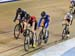 CREDITS:  		TITLE: 2019 Canadian Junior, U17 and Para Track Championships 		COPYRIGHT: Rob Jones/www.canadiancyclist.com 2019 -copyright -All rights retained - no use permitted without prior, written permission