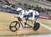 Lowell Taylor/Andrew Davidson 		CREDITS:  		TITLE: 2019 Canadian Junior, U17 and Para Track Championships 		COPYRIGHT: Rob Jones/www.canadiancyclist.com 2019 -copyright -All rights retained - no use permitted without prior, written permission