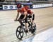 Owen Parkin/Mike Grimes 		CREDITS:  		TITLE: 2019 Canadian Junior, U17 and Para Track Championships 		COPYRIGHT: Rob Jones/www.canadiancyclist.com 2019 -copyright -All rights retained - no use permitted without prior, written permission