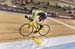 Track Nationals - Junior, U17, Para