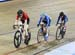 CREDITS:  		TITLE: 2019 Canadian Junior, U17 and Para Track Championships 		COPYRIGHT: ROB JONES/CANADIAN CYCLIST