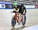 Tessa Rankin/Petrina Tulissi 		CREDITS:  		TITLE: 2019 Canadian Junior, U17 and Para Track Championships 		COPYRIGHT: Rob Jones/www.canadiancyclist.com 2019 -copyright -All rights retained - no use permitted without prior, written permission