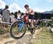 Andrew L Esperance 		CREDITS:  		TITLE: World Cup Lenzerheide, 2019 		COPYRIGHT: Rob Jones/www.canadiancyclist.com 2019 -copyright -All rights retained - no use permitted without prior, written permission