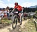 Mathias Flueckiger 		CREDITS:  		TITLE: World Cup Lenzerheide, 2019 		COPYRIGHT: Rob Jones/www.canadiancyclist.com 2019 -copyright -All rights retained - no use permitted without prior, written permission
