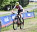 Jacqueline Schneebeli (Switzerland) 		CREDITS:  		TITLE: World MTB Championships, 2019 		COPYRIGHT: Rob Jones/www.canadiancyclist.com 2019 -copyright -All rights retained - no use permitted without prior, written permission
