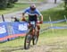 Kaitlyn Shikaze (Canada) 		CREDITS:  		TITLE: World MTB Championships, 2019 		COPYRIGHT: Rob Jones/www.canadiancyclist.com 2019 -copyright -All rights retained - no use permitted without prior, written permission