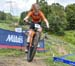 CREDITS:  		TITLE: World MTB Championships, 2019 		COPYRIGHT: Rob Jones/www.canadiancyclist.com 2019 -copyright -All rights retained - no use permitted without prior, written permission
