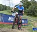 Emilly Johnston (Canada) 		CREDITS:  		TITLE: World MTB Championships, 2019 		COPYRIGHT: Rob Jones/www.canadiancyclist.com 2019 -copyright -All rights retained - no use permitted without prior, written permission