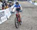 Magdeleine Vallieres Mill (Canada) 		CREDITS:  		TITLE: World MTB Championships, 2019 		COPYRIGHT: Rob Jones/www.canadiancyclist.com 2019 -copyright -All rights retained - no use permitted without prior, written permission