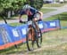 Haley Batten 		CREDITS:  		TITLE: Team Relay World MTB Championships, 2019 		COPYRIGHT: Rob Jones/www.canadiancyclist.com 2019 -copyright -All rights retained - no use permitted without prior, written permission