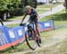 Pauline Ferrand Prevot 		CREDITS:  		TITLE: Team Relay World MTB Championships, 2019 		COPYRIGHT: Rob Jones/www.canadiancyclist.com 2019 -copyright -All rights retained - no use permitted without prior, written permission