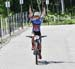 Emilly Johnston wins 		CREDITS:  		TITLE: 2019 MTB XC National Championships 		COPYRIGHT: Rob Jones CanadianCyclist.com