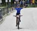 Laurie Arseneault wins 		CREDITS:  		TITLE: 2019 MTB XC National Championships 		COPYRIGHT: Rob Jones CanadianCyclist.com