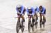 Men Team Pursuit 		CREDITS:  		TITLE:  		COPYRIGHT: (C) Copyright 2016 Guy Swarbrick All rights reserved