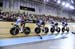 Women Team Pursuit 		CREDITS:  		TITLE:  		COPYRIGHT: (C) Copyright 2016 Guy Swarbrick All rights reserved