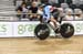 Lauriane Genest 		CREDITS:  		TITLE: 2019 New Zealand Track World Cup 		COPYRIGHT: Guy Swarbrick/TLP 2018