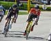 CREDITS:  		TITLE: Ontario Police College Criterium 		COPYRIGHT: Rob Jones/www.canadiancyclist.com 2019 -copyright -All rights retained - no use permitted without prior, written permission