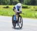 Marie-Soleil Blais 		CREDITS:  		TITLE: Road National Championships, 2019 		COPYRIGHT: Rob Jones/www.canadiancyclist.com 2019 -copyright -All rights retained - no use permitted without prior, written permission