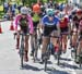 CREDITS:  		TITLE: Road National Championships, 2019 		COPYRIGHT: Rob Jones/www.canadiancyclist.com 2019 -copyright -All rights retained - no use permitted without prior, written permission